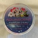 Aroma Thé (parfum SPA) 10ml
