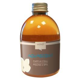 Monoï (parfum piscine & SPA)