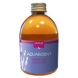 Lavande (parfum piscine & SPA)