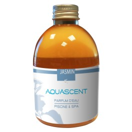 Jasmin (parfum piscine & SPA)